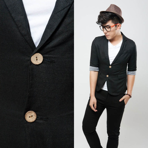Free-shipping-men-s-latest-style-Western-style-clothes-man-s-coat-small-suit-Western-style