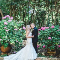 Timeless Wedding -Michael Anthony Photography