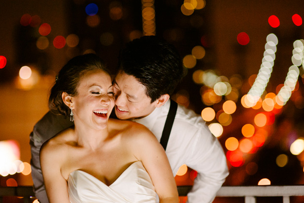 bride groom - CliffCphotography