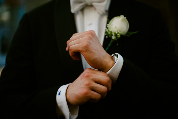 groom tux - CliffCphotography