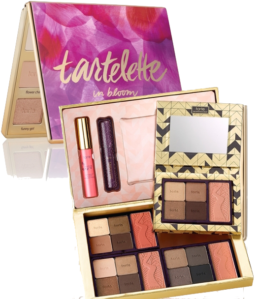 Tarte cosmetics black friday
