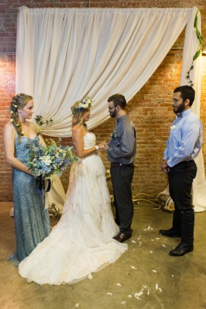 wedding ceremony - Shelly Taylor Photography