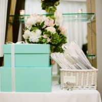 wedding gift - CliffCphotography