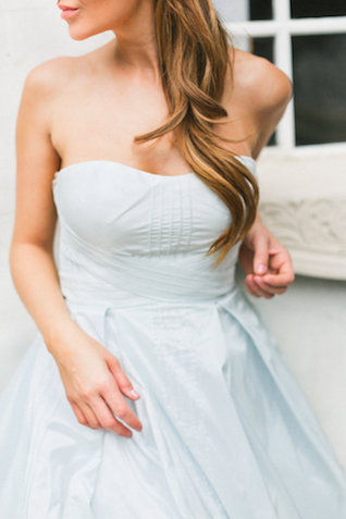 Anne Barge wedding dress | Ivy & Stone Photography | see more on: http://burnettsboards.com/2015/11/world-european-romance-themed-wedding/