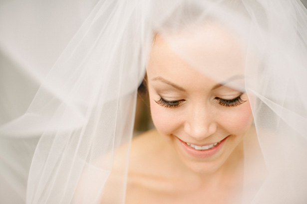 bride - CliffCphotography