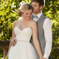 Essense-of-Australia-Spring-2016-wedding-dress-50