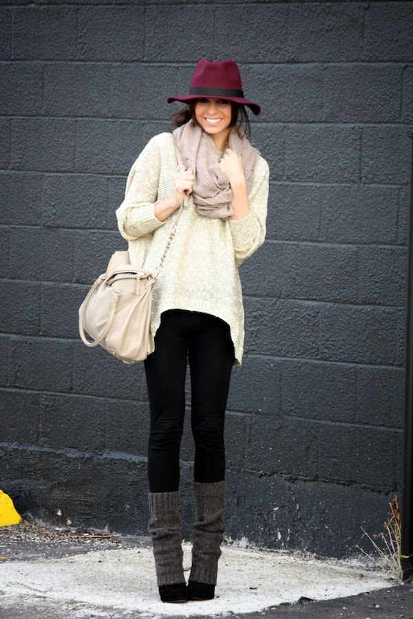 how to wear leg warmers (20)