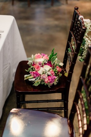 Old World Inspired wedding - Dan and Melissa Photography