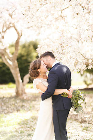 Eastern shore wedding inspiration | V.A. Photography | see more on: http://burnettsboards.com/2015/12/eastern-shore-wedding/