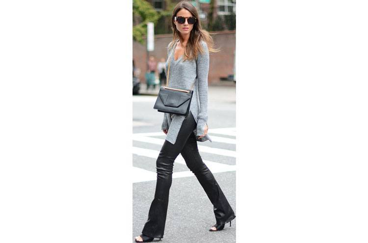 leather-bell-bottoms-for-womens
