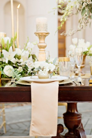 table ideas - Andie Freeman Photography