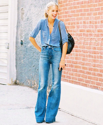 03-totalbeauty-logo-9-looks-that-prove-bell-bottom-jeans-are-back