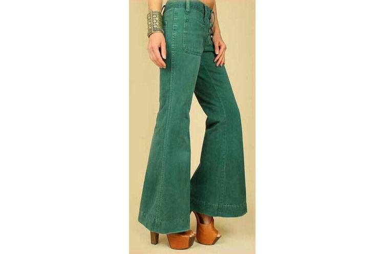bell-bottoms-for-womens