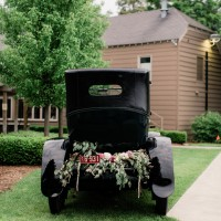 vintage-wedding-transporattion-2
