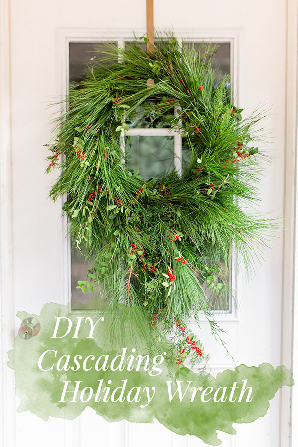 diy-wreath-2