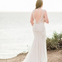 bride inspiration - Angelica Chang Photography