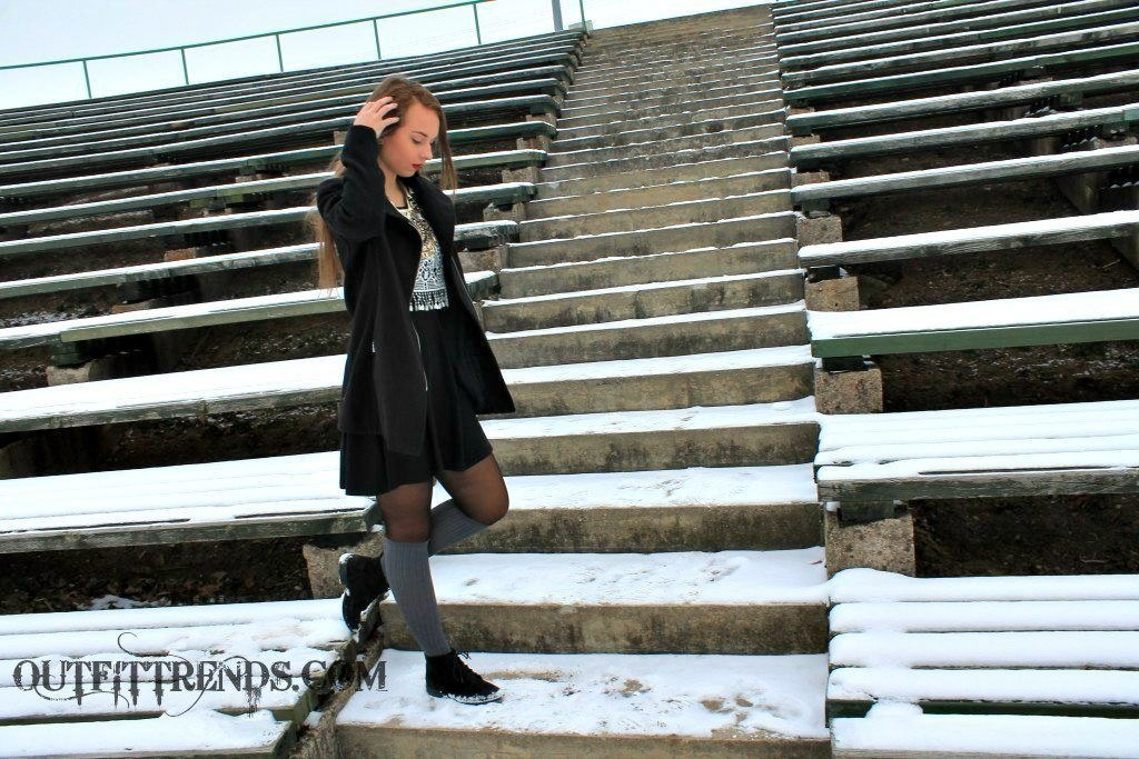 what to wear for birthday in winters (6)