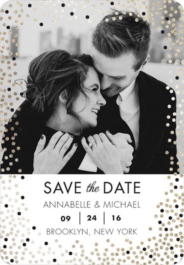 Save The Date Magnets You Will Love