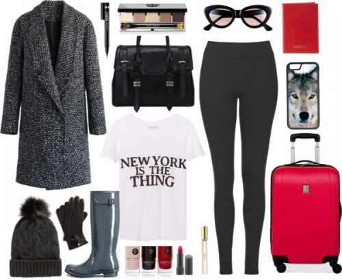 15 Outfit Tips for your Europe trip (1)