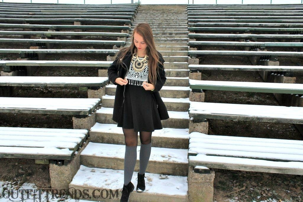what to wear for birthday in winters (8)
