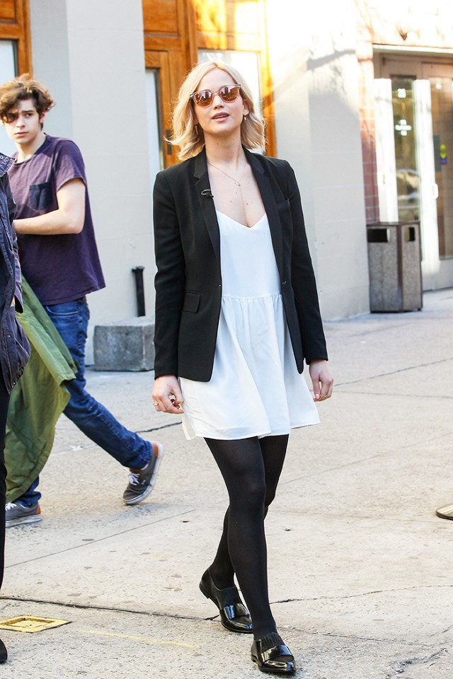 how to wear black tights (22)