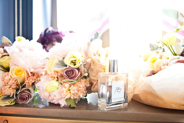 Wedding Bouquets - Dawn Joseph Photography