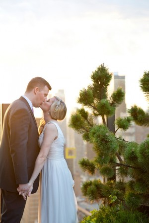 New York City Wedding Ideas - Dawn Joseph Photography