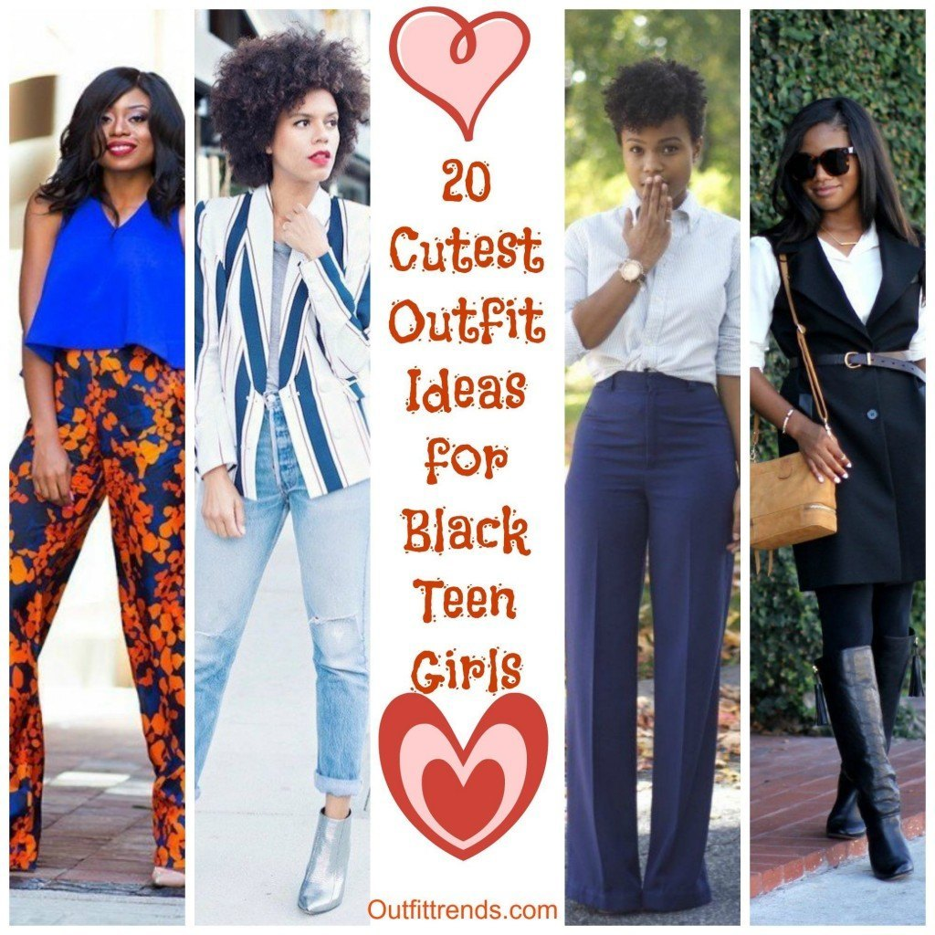 Communication on this topic: 20 Cute Outfit Ideas for Black Teenage , 20-cute-outfit-ideas-for-black-teenage/