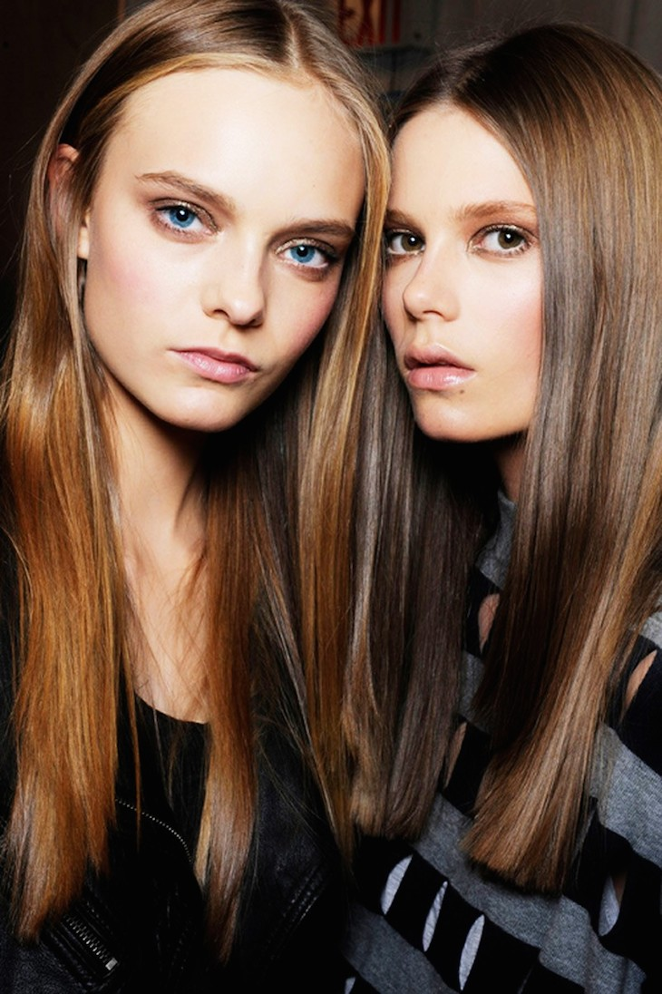 top 10 hair secrets you should know by your 30's