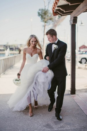 Wedding picture ideas - Vitaly M Photography