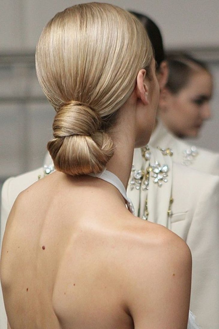 Top 10 Fantastic Bridal Hairstyle trends for 2016