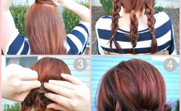 7923d  Quick and SImple Updo.jpg