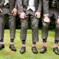 grooms-fashion-socks