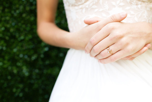 Stacking rings | | Mandy Forlenza Sticos and Maria Cascio Photography | see more on: