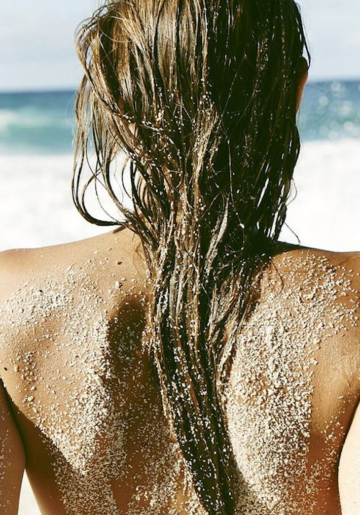 top 10 beauty products needed for the summer