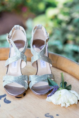 Wedding Shoes - Captured by Solie Designs