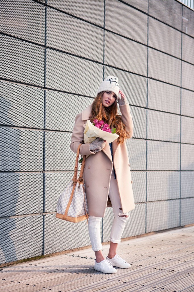 Cute outfits to wear in winters (20)