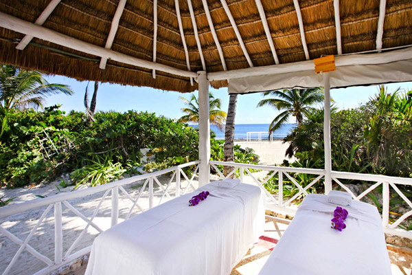apple vacations destination wedding grand bahia principe akumal resort spa riviera maya mexico