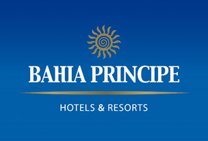 bahia principe hotels resorts caribbean destination weddings apple vacations