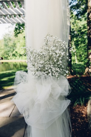 Wedding details - Bryan Sargent Photography