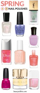 84076  Best spring nail polish colors.jpg