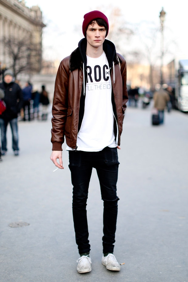 men outfits with jackets (6)