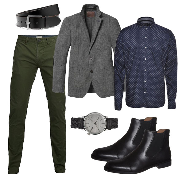 guide to decent dressing (5)
