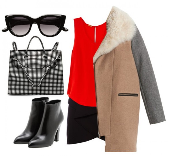 ideas with shearling coats (6)