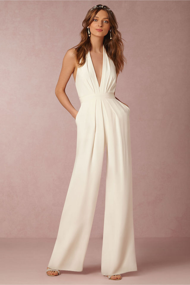 BHLDN on Burnett's Boards | wedding occasion outfits