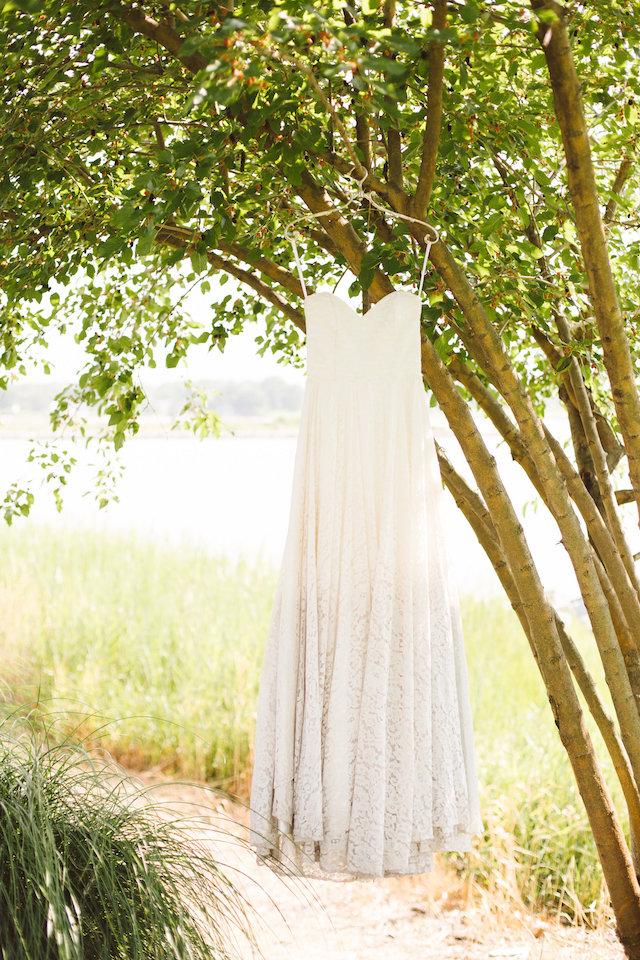 Trouvelle dress | Photography: Brooke Michelle Photography