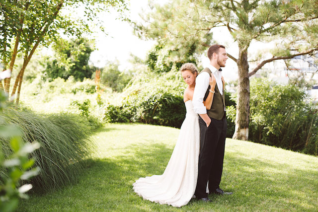 airy boho styled shoot | Photography: Brooke Michelle Photography