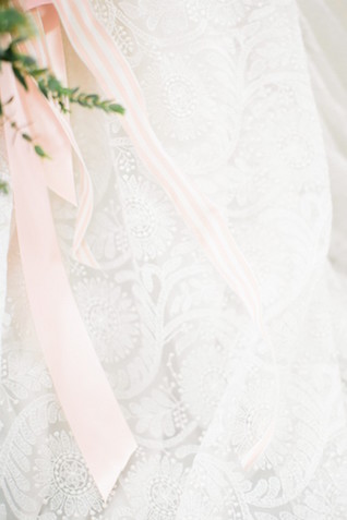 How to have an ethical wedding | Ashley Largesse Photography