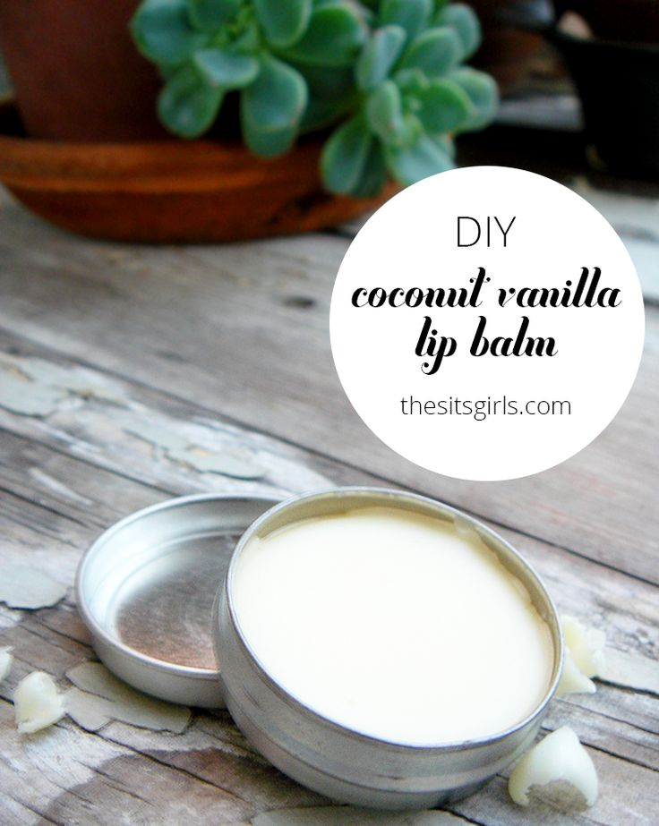 In this article we are focusing on the beauty products that you can make at home with coconut oil. This amazing oil can help you get the best out of your hair, face and body. Read along to see what products you can make and how can it help you. #diy
