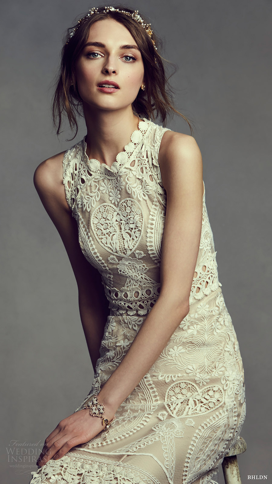 bhldn may 2016 bridal accessories and wedding dresses